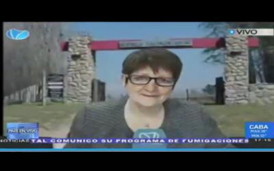 ARGENTINISIMA 12-07-2021
