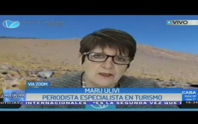 ARGENTINISIMA 2021 08 30