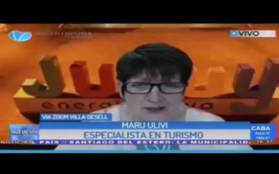 ARGENTINISIMA 05-07-2021